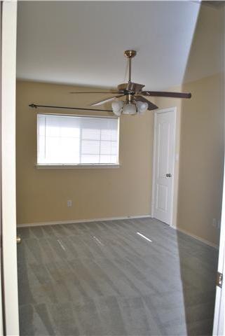 Sold Property | 2301 Riker Ridge  Austin, TX 78748 19