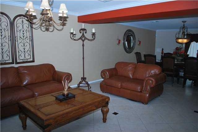 Sold Property | 2301 Riker Ridge  Austin, TX 78748 2
