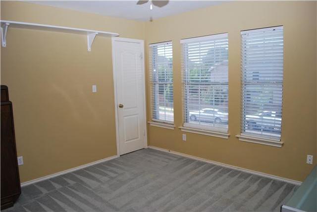 Sold Property | 2301 Riker Ridge  Austin, TX 78748 20