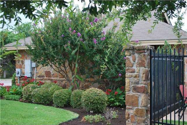 Sold Property | 2301 Riker Ridge  Austin, TX 78748 22
