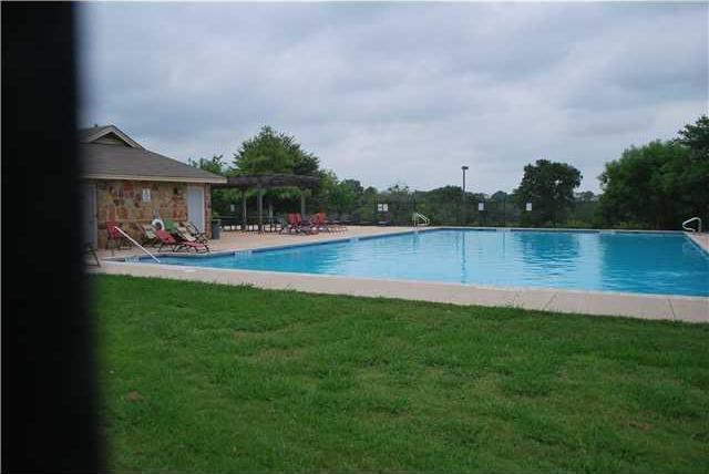 Sold Property | 2301 Riker Ridge  Austin, TX 78748 23