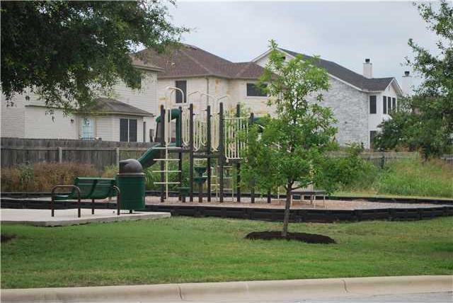 Sold Property | 2301 Riker Ridge  Austin, TX 78748 24