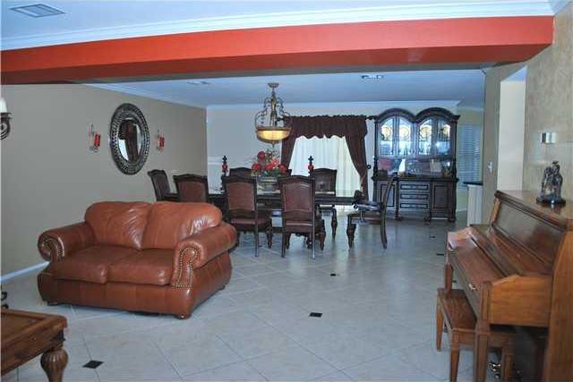 Sold Property | 2301 Riker Ridge  Austin, TX 78748 3