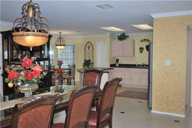 Sold Property | 2301 Riker Ridge  Austin, TX 78748 4