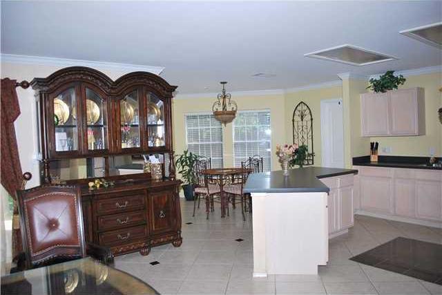 Sold Property | 2301 Riker Ridge  Austin, TX 78748 5