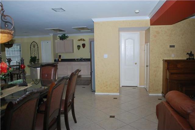 Sold Property | 2301 Riker Ridge  Austin, TX 78748 6