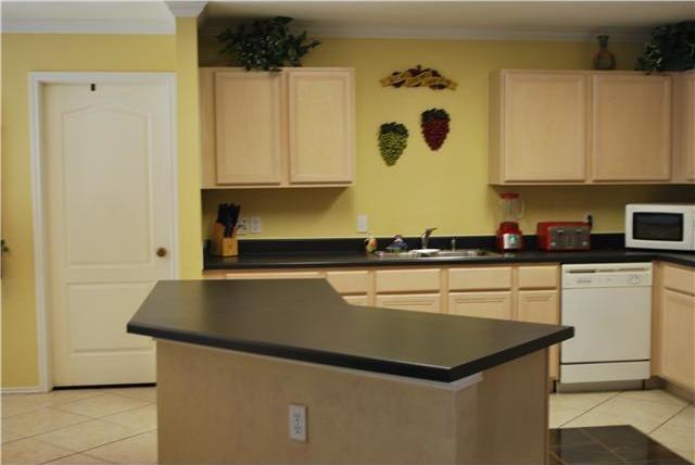 Sold Property | 2301 Riker Ridge  Austin, TX 78748 9