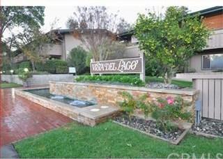 Off Market | 151 BUCKINGHAM Drive #261 Santa Clara, CA 95051 13