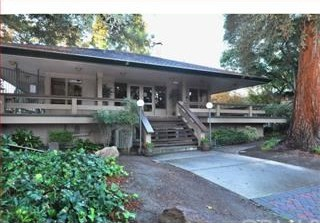 Off Market | 151 BUCKINGHAM Drive #261 Santa Clara, CA 95051 15