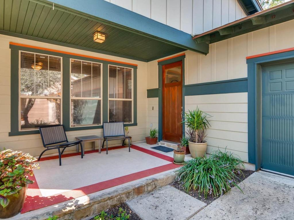 Sold Property | 13604 Caldwell DR #33 Austin, TX 78750 1