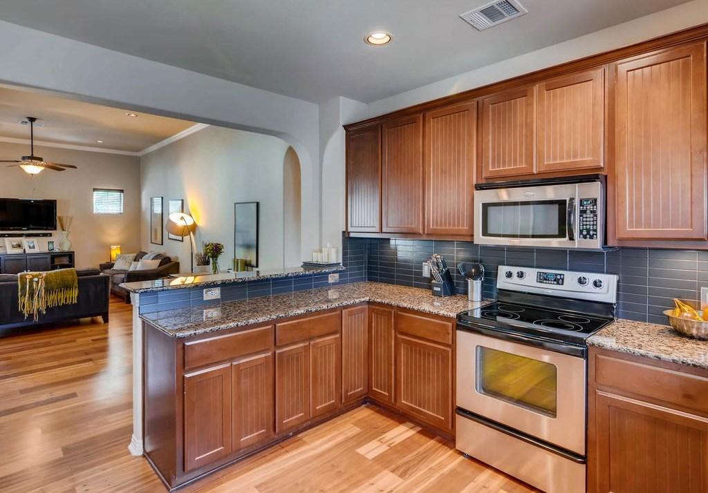 Sold Property | 13604 Caldwell DR #33 Austin, TX 78750 10