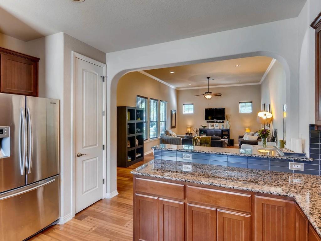 Sold Property | 13604 Caldwell DR #33 Austin, TX 78750 11