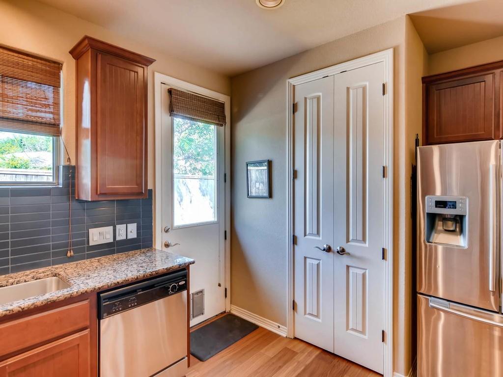 Sold Property | 13604 Caldwell DR #33 Austin, TX 78750 12