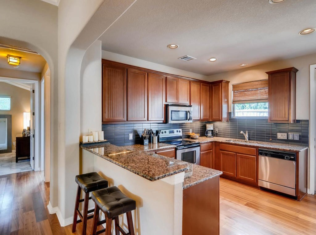 Sold Property | 13604 Caldwell DR #33 Austin, TX 78750 13