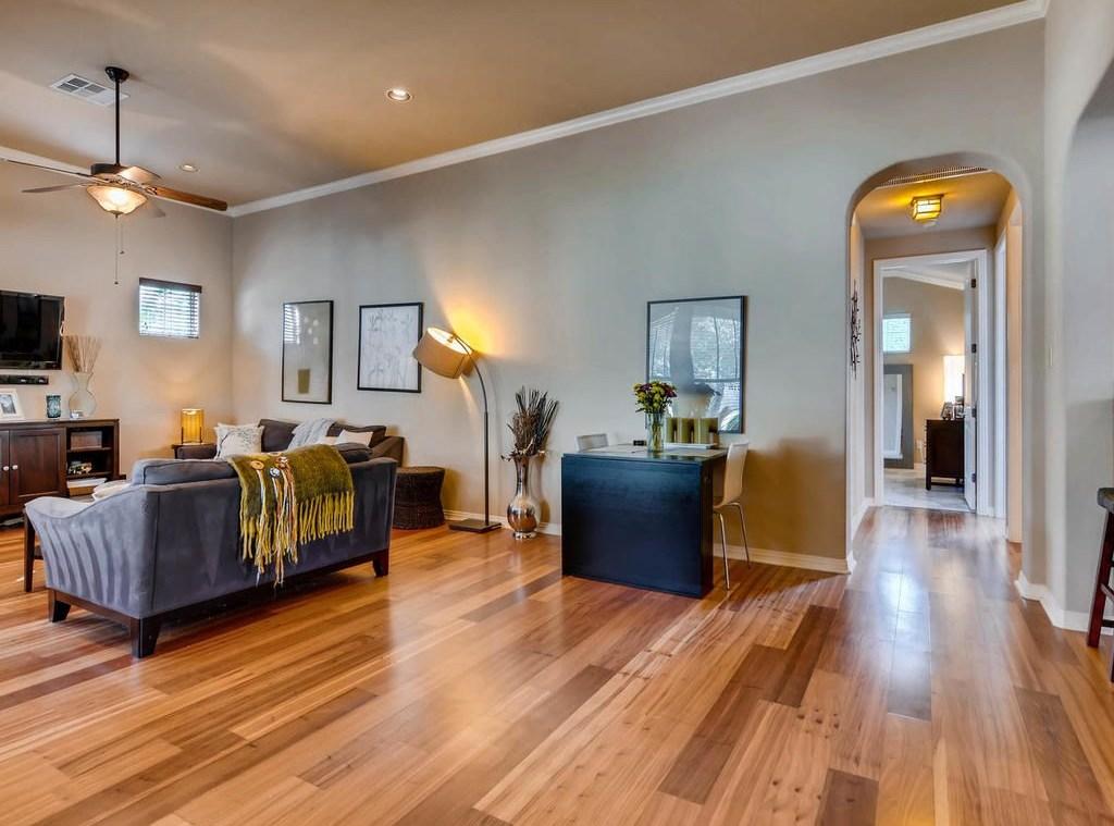Sold Property | 13604 Caldwell DR #33 Austin, TX 78750 15