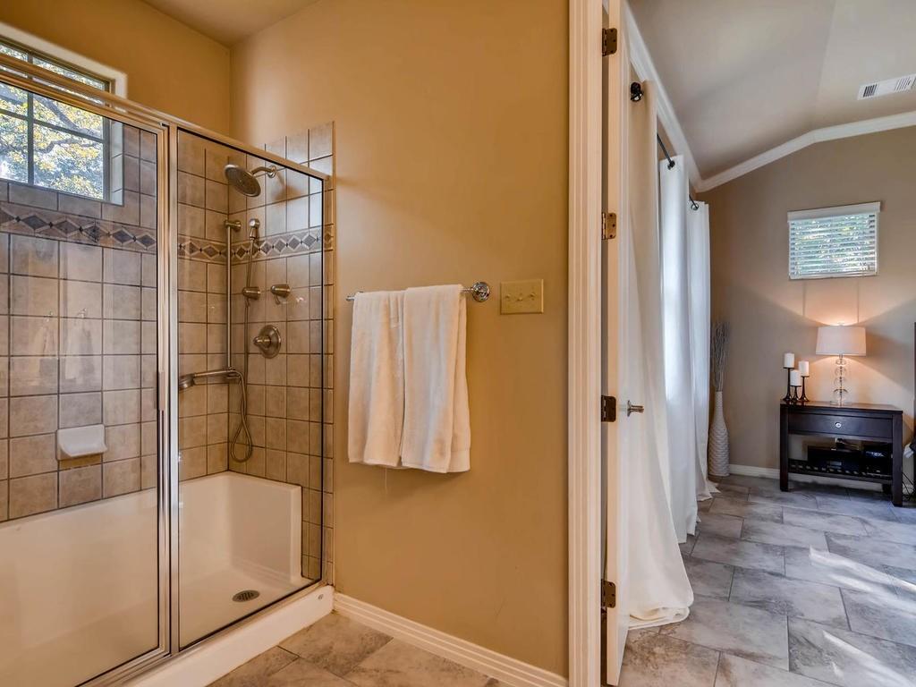 Sold Property | 13604 Caldwell DR #33 Austin, TX 78750 19