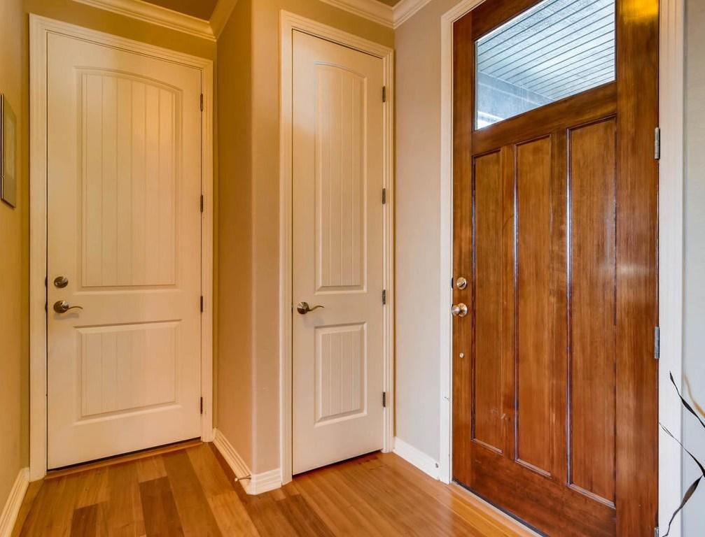 Sold Property | 13604 Caldwell DR #33 Austin, TX 78750 2