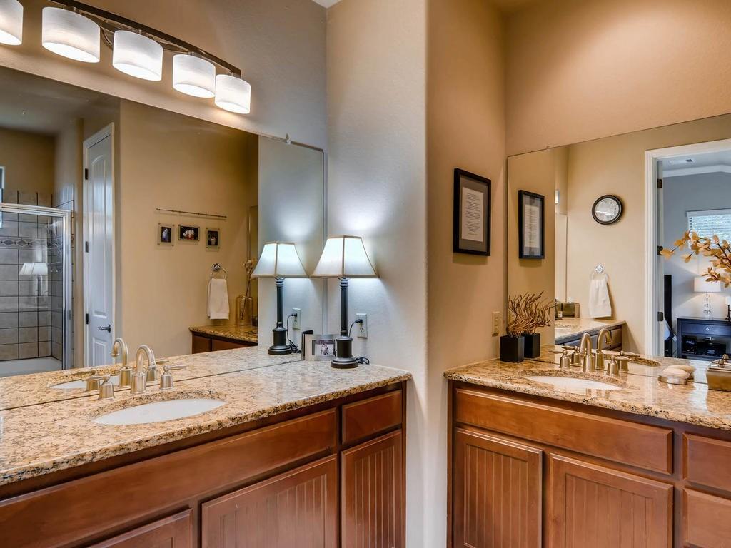 Sold Property | 13604 Caldwell DR #33 Austin, TX 78750 20