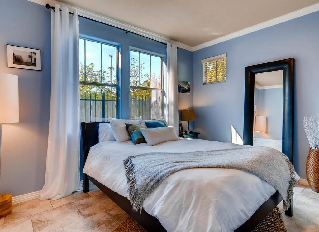 Sold Property | 13604 Caldwell DR #33 Austin, TX 78750 21
