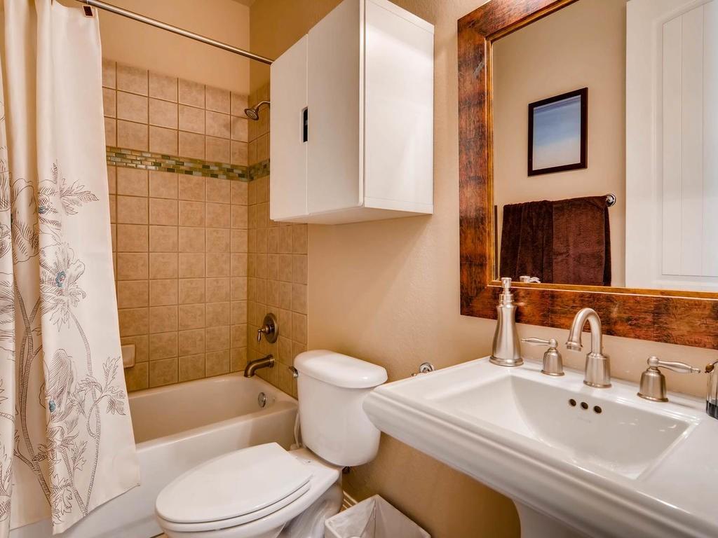 Sold Property | 13604 Caldwell DR #33 Austin, TX 78750 23
