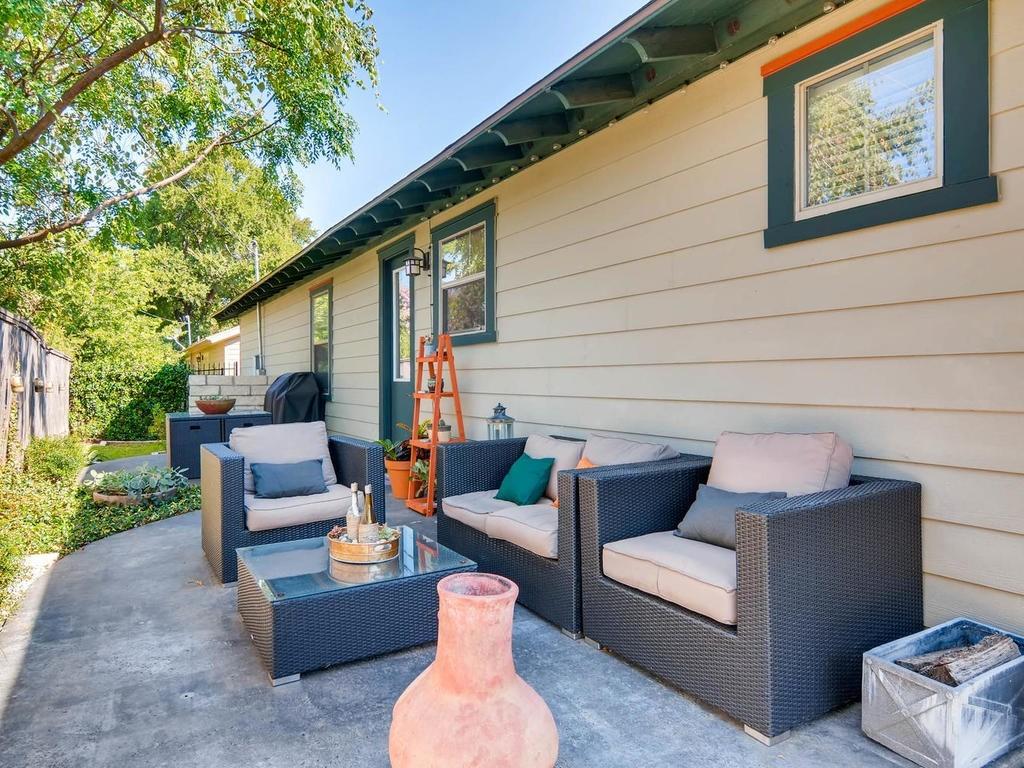 Sold Property | 13604 Caldwell DR #33 Austin, TX 78750 24