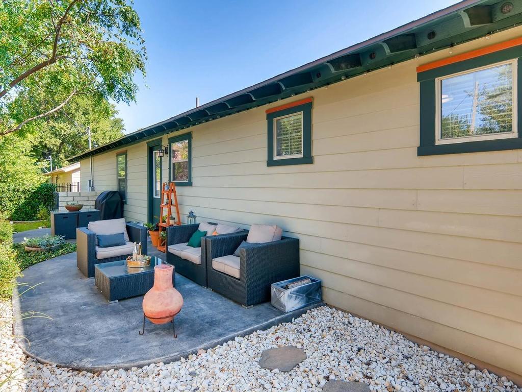 Sold Property | 13604 Caldwell DR #33 Austin, TX 78750 25