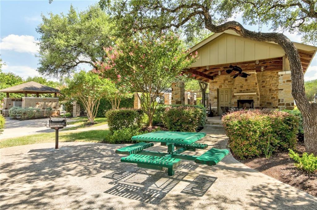 Sold Property | 13604 Caldwell DR #33 Austin, TX 78750 26