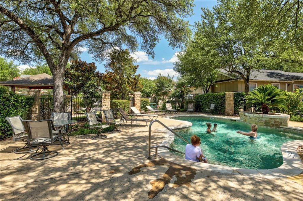 Sold Property | 13604 Caldwell DR #33 Austin, TX 78750 27
