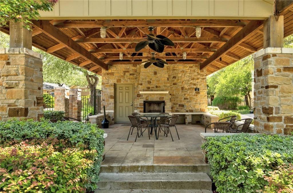 Sold Property | 13604 Caldwell DR #33 Austin, TX 78750 29