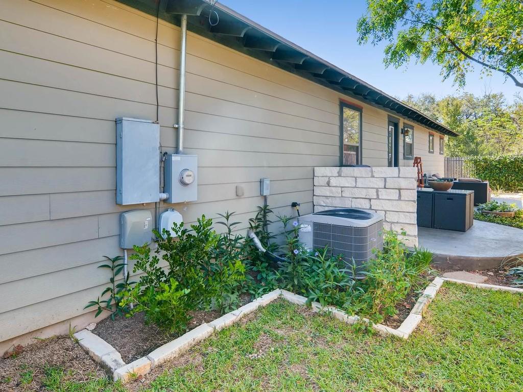 Sold Property | 13604 Caldwell DR #33 Austin, TX 78750 31