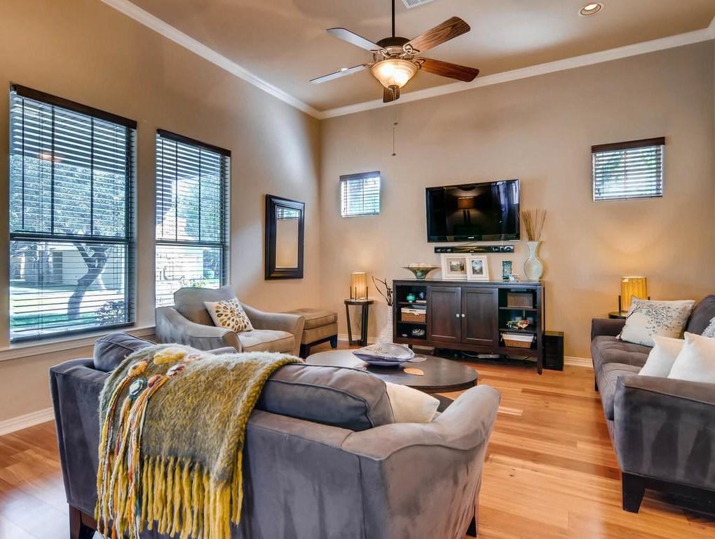 Sold Property | 13604 Caldwell DR #33 Austin, TX 78750 4