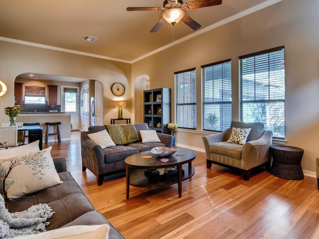 Sold Property | 13604 Caldwell DR #33 Austin, TX 78750 5