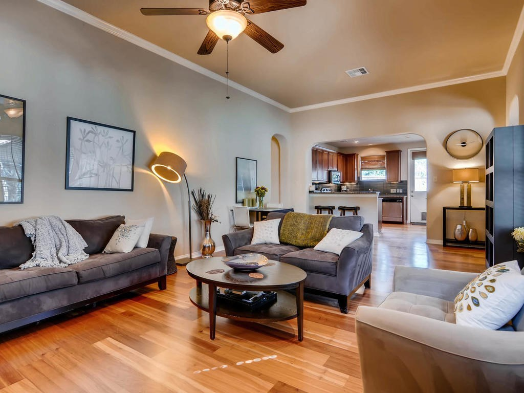 Sold Property | 13604 Caldwell DR #33 Austin, TX 78750 6