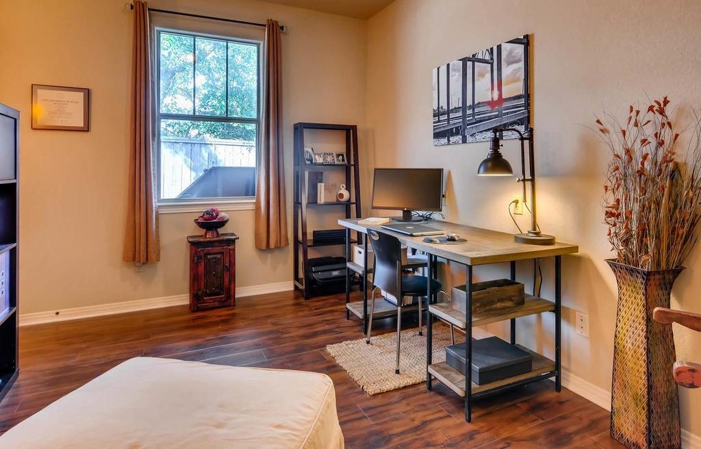 Sold Property | 13604 Caldwell DR #33 Austin, TX 78750 7