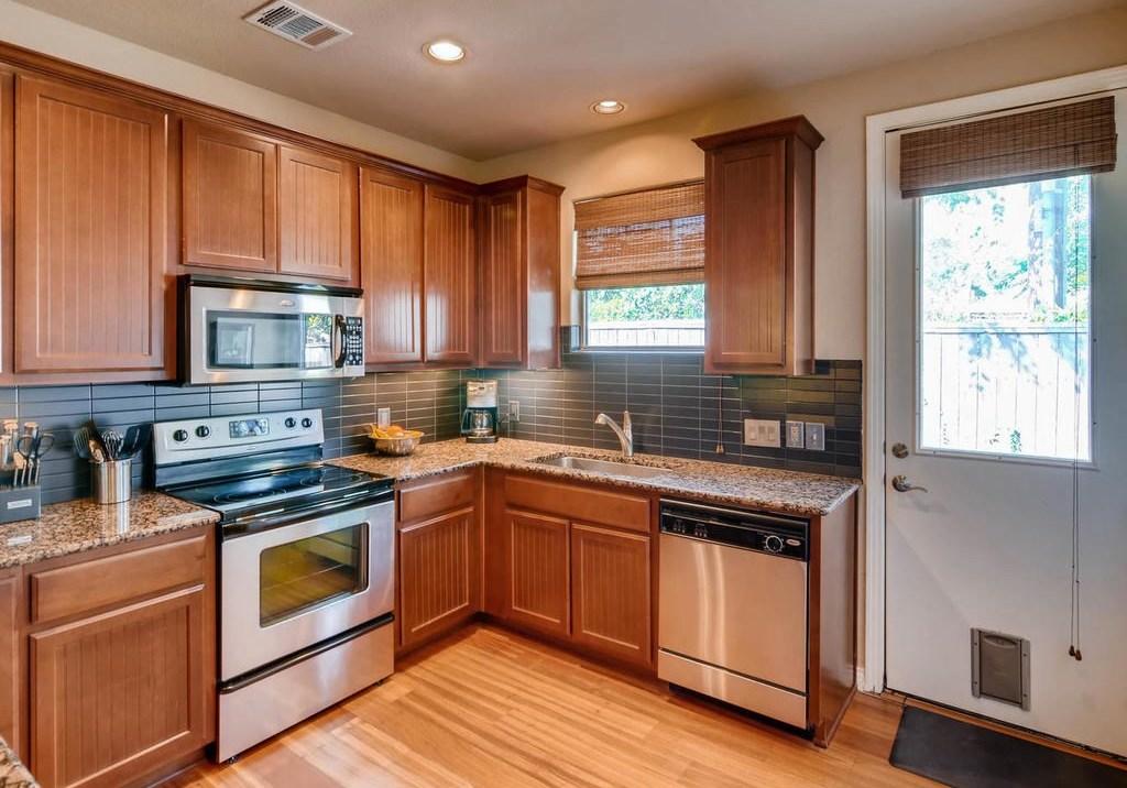 Sold Property | 13604 Caldwell DR #33 Austin, TX 78750 9