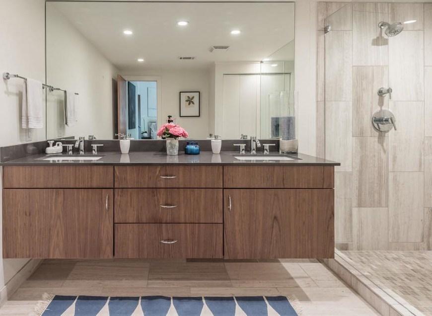 Sold Property | 2634 W 49th ST Austin, TX 78731 11