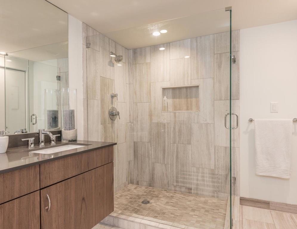 Sold Property | 2634 W 49th ST Austin, TX 78731 12