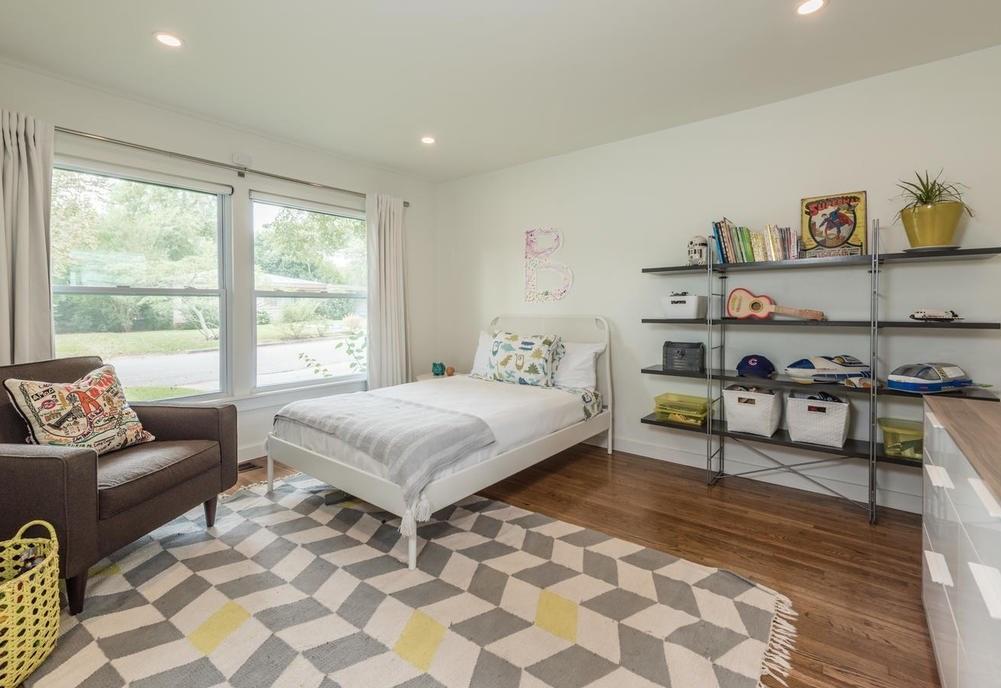 Sold Property | 2634 W 49th ST Austin, TX 78731 13