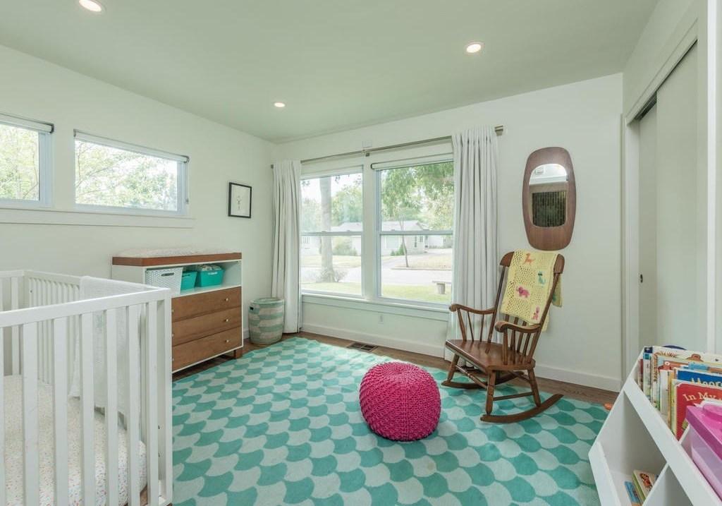 Sold Property | 2634 W 49th ST Austin, TX 78731 14
