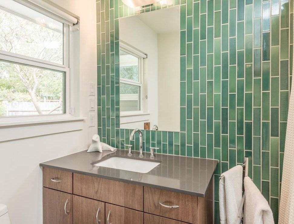 Sold Property | 2634 W 49th ST Austin, TX 78731 15