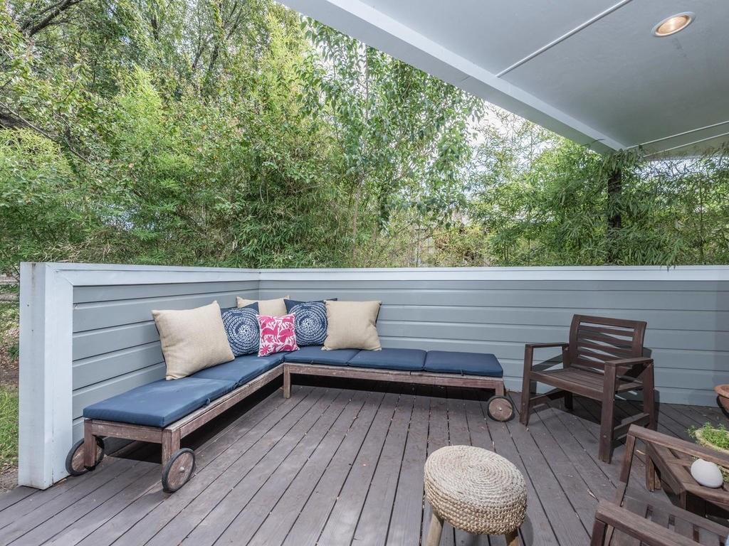 Sold Property | 2634 W 49th ST Austin, TX 78731 16