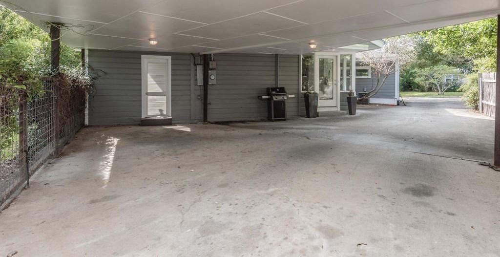 Sold Property | 2634 W 49th ST Austin, TX 78731 18
