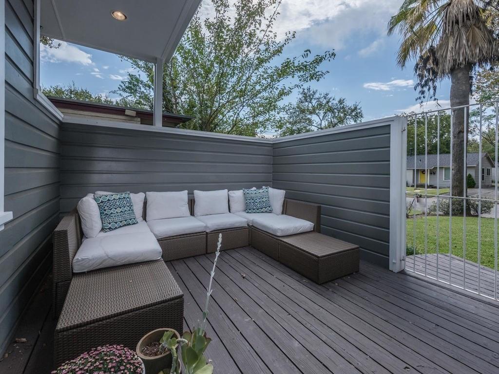 Sold Property | 2634 W 49th ST Austin, TX 78731 2