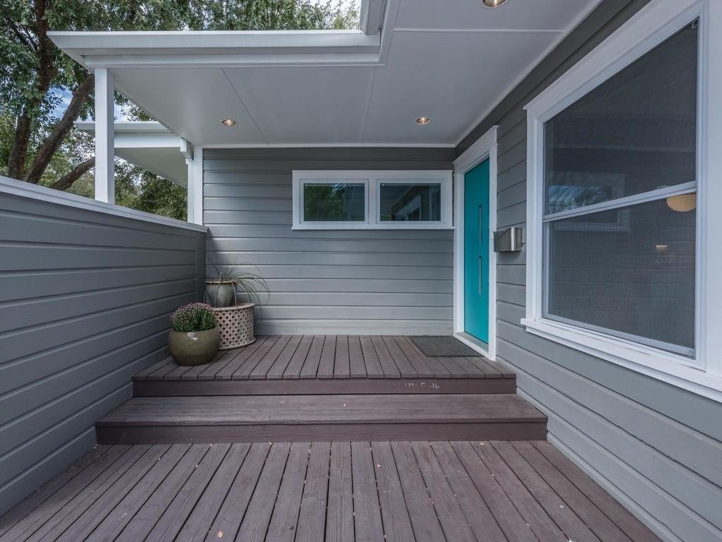Sold Property | 2634 W 49th ST Austin, TX 78731 3