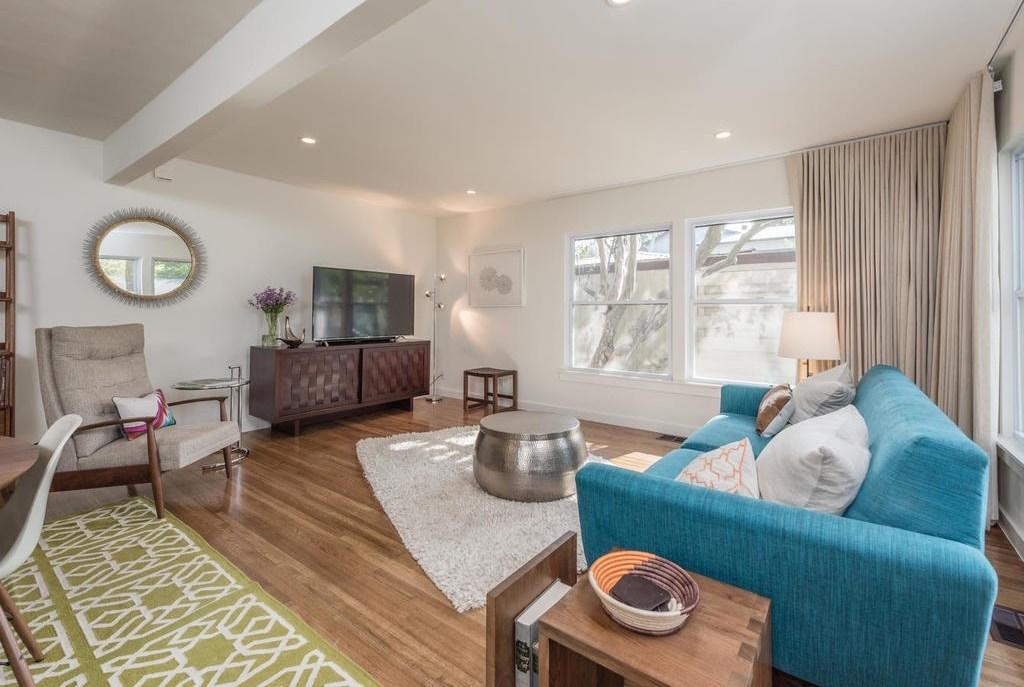 Sold Property | 2634 W 49th ST Austin, TX 78731 4