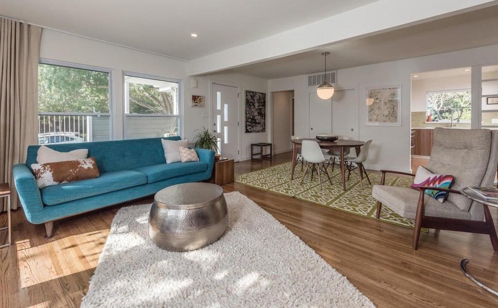 Sold Property | 2634 W 49th ST Austin, TX 78731 5