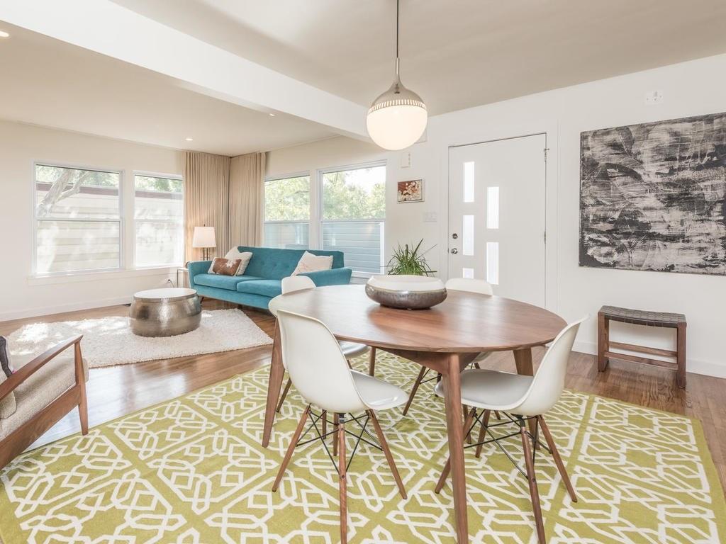 Sold Property | 2634 W 49th ST Austin, TX 78731 6