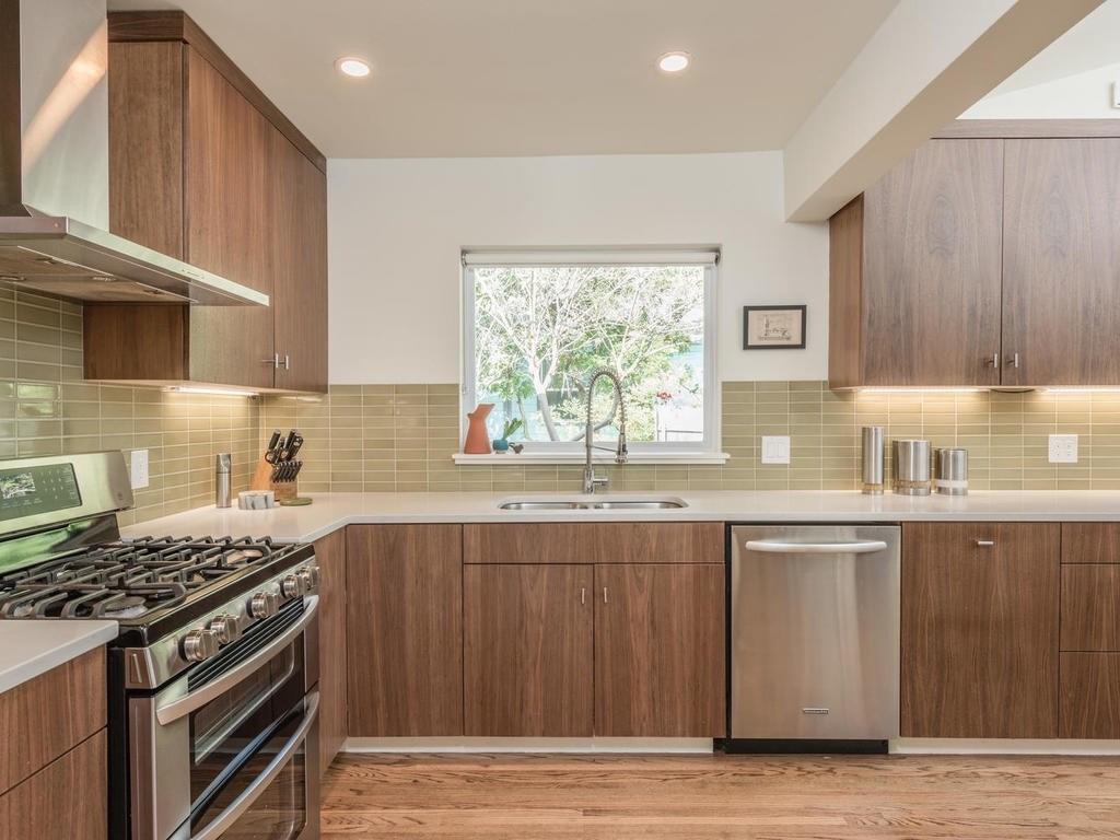 Sold Property | 2634 W 49th ST Austin, TX 78731 7