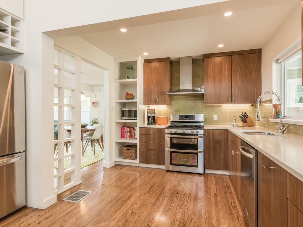 Sold Property | 2634 W 49th ST Austin, TX 78731 8