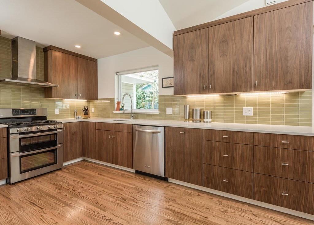 Sold Property | 2634 W 49th ST Austin, TX 78731 9